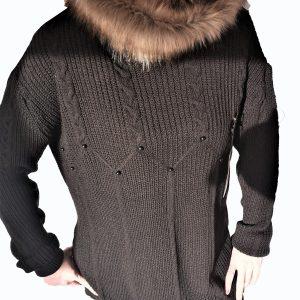 Grote maat | trui voor Dames