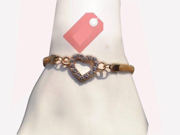Armbandje voor Dames