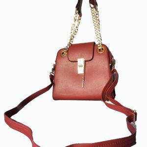 Handtas voor Dames