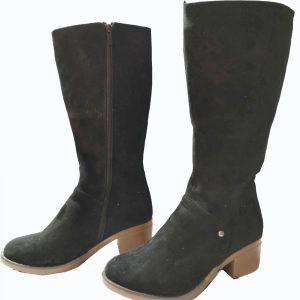 Laarzen voor Dames