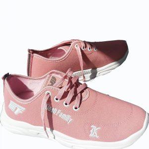 Sportschoenen voor Dames