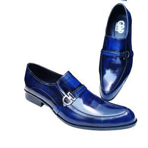 Schoenen voor heren