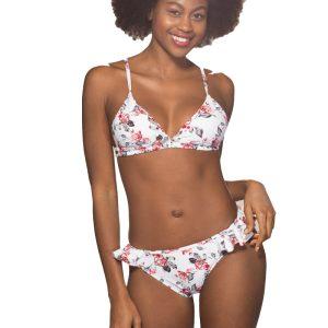bikini uitneembare vulling