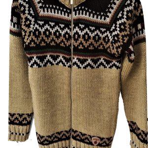 Sweatshirt voor jongens