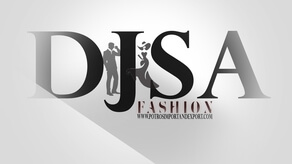 Djsa Fashion
