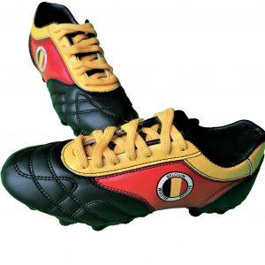 voetbalschoenen kinderen
