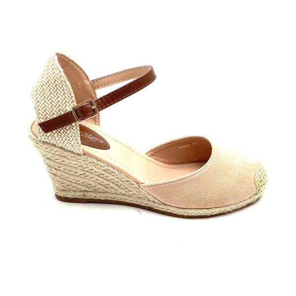 hoge-hak-sandalen
