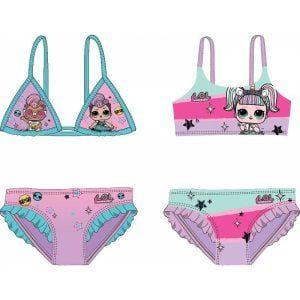 L.O.L-Surprise-bikini-meisjes