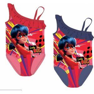 miraculous-lady-bug-badpack-zwemkleding