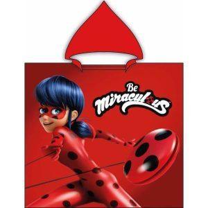 miraculous-lady-bug-poncho-met-Capuchon-voor-kinderen2