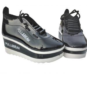 stoere schoenen meisjes