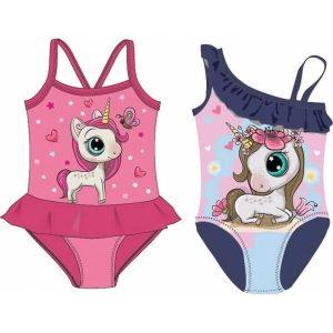 unicorn-badpack-badkleding-voor-meisjes