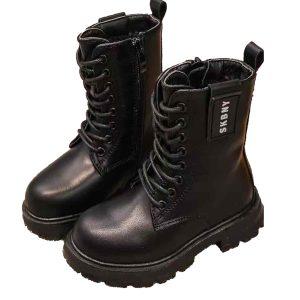 biker boots kind